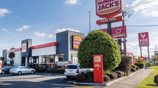 1443 Hume Highway Campbellfield VIC 3061