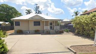 86 Targo Street Bundaberg South QLD 4670