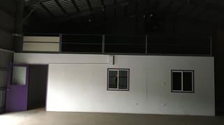 14/32 Wyllie Bundaberg South QLD 4670