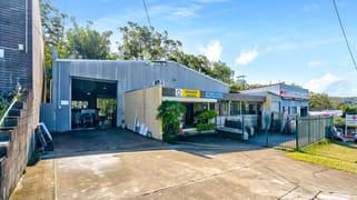 47 Flanders Street Salisbury QLD 4107