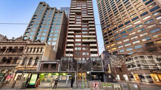 Part Level 7, 15 Collins Street Melbourne VIC 3000