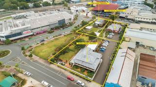 14 Bury Street & 5 & 7 Mill Street Nambour QLD 4560