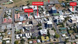 93 Goondoon Street Gladstone Central QLD 4680