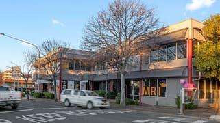 16/82-84 Queen Street Campbelltown NSW 2560