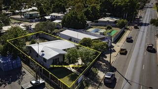 92 Marian Street Mount Isa QLD 4825