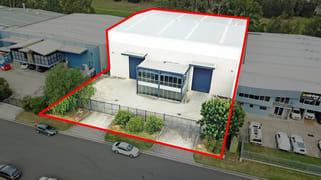14 Garner Place Ingleburn NSW 2565