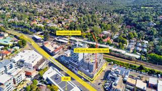 258-264 Pennant Hills Road Thornleigh NSW 2120