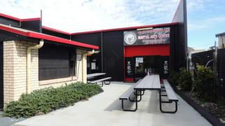2 & 3/82 Anders Street Jimboomba QLD 4280