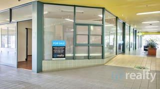 6/38 Ridge Street Nambucca Heads NSW 2448