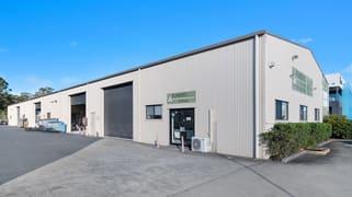 2/32 Cumberland Avenue South Nowra NSW 2541