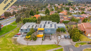 136-140 Andersons Creek Road Doncaster East VIC 3109