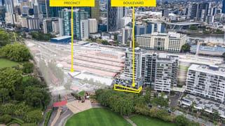 816/3 Parkland Boulevard Brisbane City QLD 4000