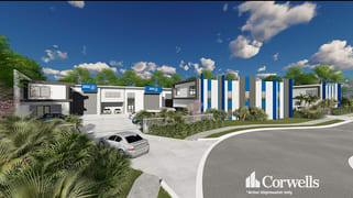 S1/7-9 Andys Court Upper Coomera QLD 4209