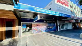 380-384 Flinders Street Townsville City QLD 4810