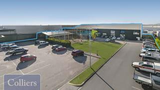 389 Woolcock Street Garbutt QLD 4814