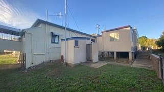 59 Capper Street Gayndah QLD 4625