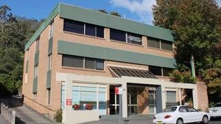 Suite 5/213 Albany Street Gosford NSW 2250