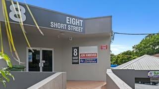 3/8 Short Street Nerang QLD 4211