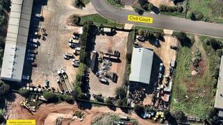 8 Civil Court Toowoomba City QLD 4350