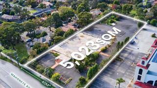 195 Mahoneys Road Forest Hill VIC 3131