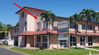 2/23 Scott Street Parramatta Park QLD 4870
