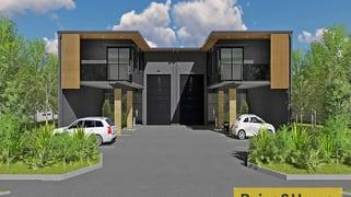82 Frederick Street Northgate QLD 4013