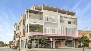 236 Rocky Point Rd Ramsgate NSW 2217