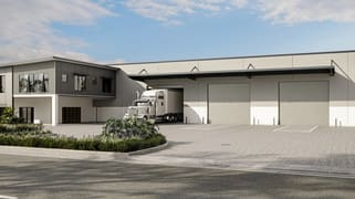 Lot 19 Prosperity Place Crestmead QLD 4132