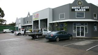 Botham Close Charmhaven NSW 2263