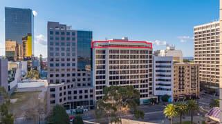 Level 11/12 St Georges Terrace Perth WA 6000