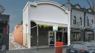 310-314 Lygon Street Carlton VIC 3053