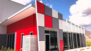 Lot 21 Prosperity Place Crestmead QLD 4132