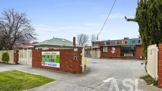 27-29 Canberra Avenue Dandenong VIC 3175