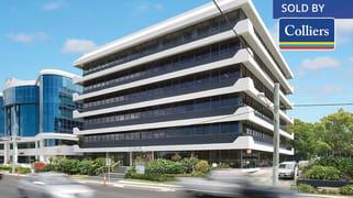 130 Bundall Road Bundall QLD 4217