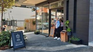 14/62 Manning Street South Brisbane QLD 4101