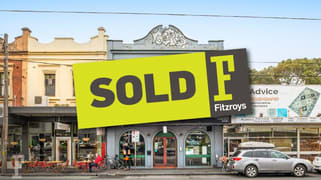 244-246 St Georges Road Fitzroy North VIC 3068