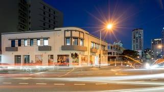 215 Wharf Street Spring Hill QLD 4000