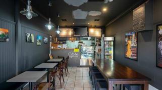 51 Victoria Street East Gosford NSW 2250