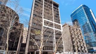 Suites 603 & 604 / 121 Walker Street North Sydney NSW 2060