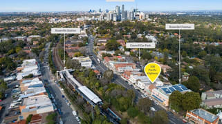 108 Pacific Highway Roseville NSW 2069