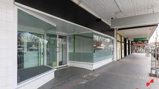 Whole Building/27 Monaro Street Queanbeyan NSW 2620