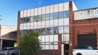 35 Carrington Road Marrickville NSW 2204