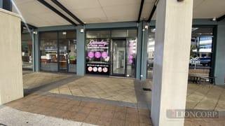 3/115 Wickham Street Fortitude Valley QLD 4006