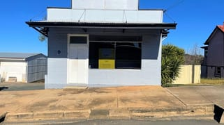 90 William Street Young NSW 2594