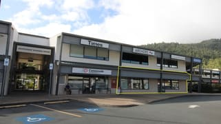 Suite 8, 228-230 Shute Harbour Road Cannonvale QLD 4802