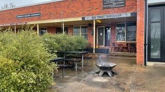 23A Baker Street Adaminaby NSW 2629