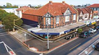 718-722 Glen Huntly Road Caulfield South VIC 3162