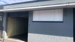 17/48 Machinery Drive Tweed Heads South NSW 2486