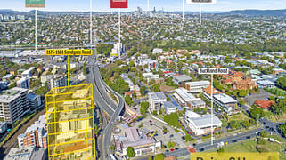 1175-1181 Sandgate Road Nundah QLD 4012
