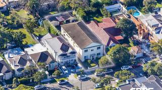 14 Lennox Street Bellevue Hill NSW 2023
